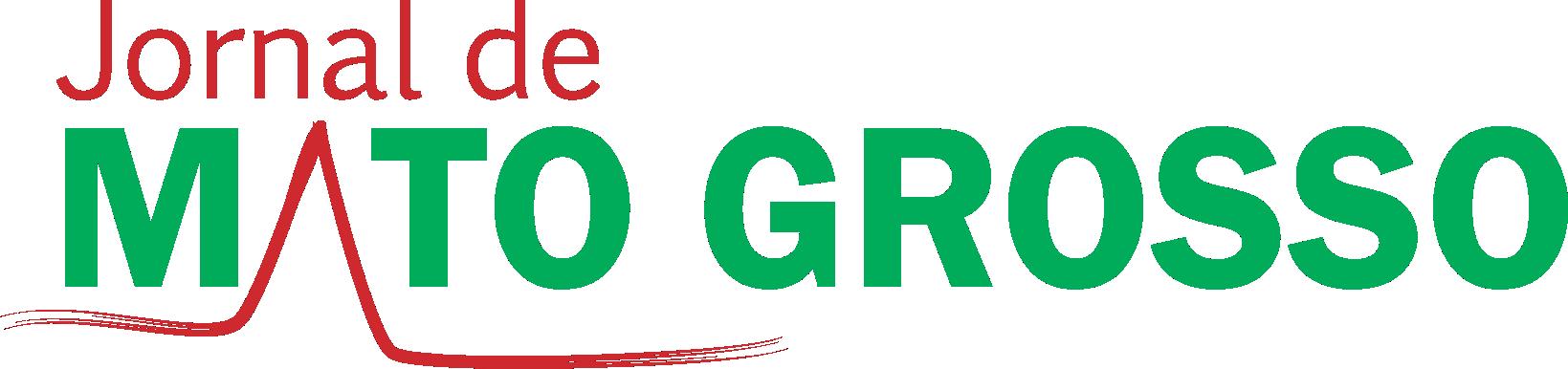 Jornal de Mato Grosso