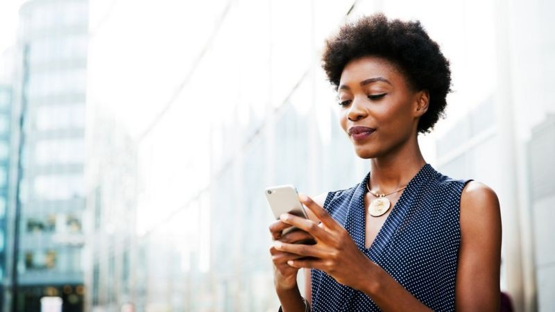 Toda tecnologia nova levanta preocupações sobre como pode afetar negativamente nossa capacidade de pensar, reter e processar informações