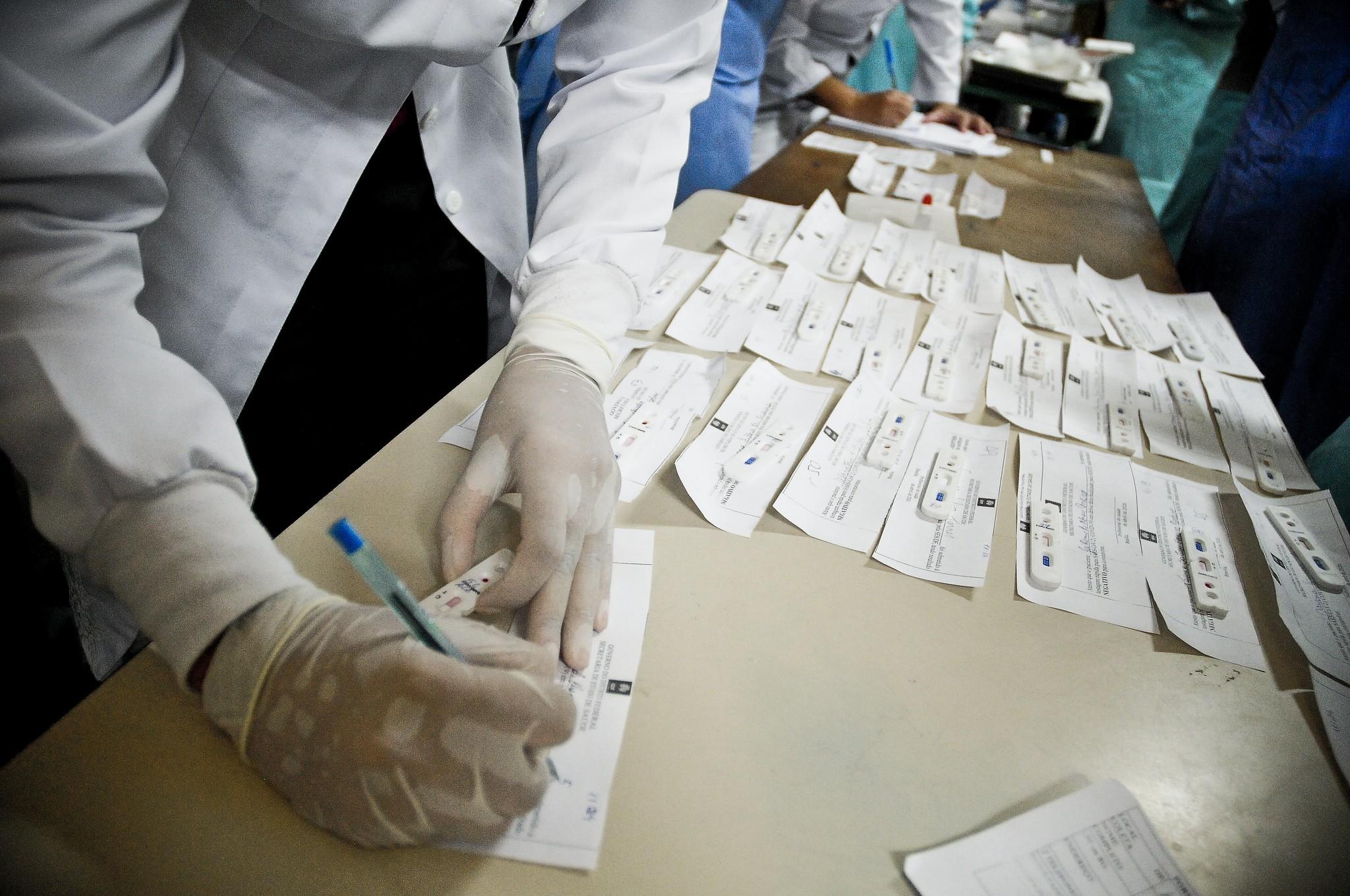 Coronavírus: DF tem mais 5 mortes e 315 casos; total de óbitos chega a 10.791